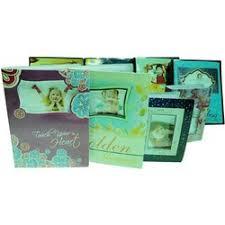4x6 Photo Albums Bulk Photo Album Photograph Albums Manufacturers U0026 Suppliers