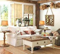 pottery barn rooms pottery barn inspired living room image of pottery barn living room