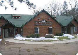 Woodstock Bathrooms Facilities Camp Woodstock Ymca