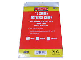 amazon co uk fitted sheets home u0026 kitchen