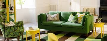 Stockholm Armchair House Envy 10 New Reasons To Love Ikea