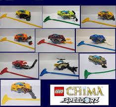 amazon u2013 lego friends sets 46 best lego images on pinterest lego lego sets and legos