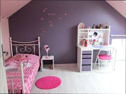 stunning chambre fille 6 ans ideas design trends 2017 shopmakers us