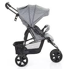 fuãÿsack abc design abc design buggy jogger bestseller shop für kinderwagen
