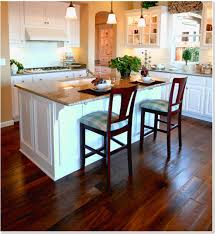 ehardwoodflooring com kitchen by ehardwoodflooring com