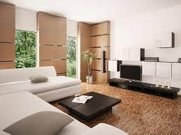 livingroom candidate 83 best livingroom images on architecture dining room