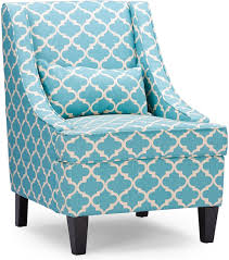Aqua Accent Chair by Affordable Accent Chairs Modern Chair Design Ideas 2017