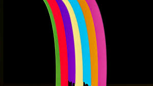 hempel colour youtube