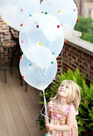 best 25 balloon party ideas on pinterest children birthday