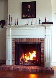 fireplace wondrous fireplace with fire for living space