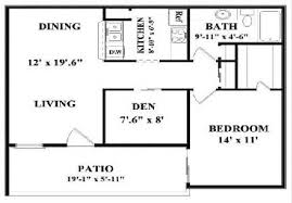 treehouse home plans enchanting 60 tree house floor plans design decoration of treehouse