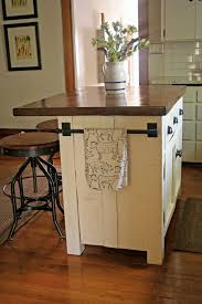 bespoke kitchen ideas interior and furniture layouts pictures best 25 1940s