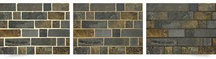 best grout for kitchen backsplash 1063 grout kitchen mosaic backsplash grout and slate