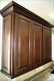 kitchen cabinet door trim molding kitchen cabinet door moldings kitchen cabinet door trim molding
