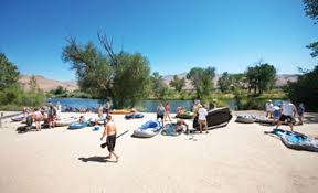 ada county announces 2016 boise river float season opening date
