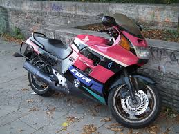 honda cbr old model honda cbr1000f 1987 1999 for sale u0026 price guide thebikemarket