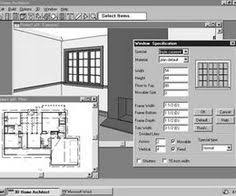 draw house plans for free floorplanner com this is awesome totally free you can draw your