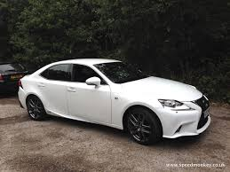 lexus is300h cvt speedmonkey 2013 lexus is300h first drive review