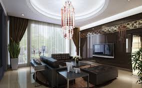 Home Design 3d Living Room by Fascinating 3d Room Model Pictures Best Idea Home Design