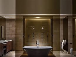 bathroom design perth luxury bathrooms 4 luxury bathroom ideas pinterest luxury