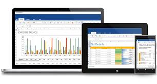 Components Of A Spreadsheet Spreadsheet For Uwp Syncfusion Spreadsheet Control Spreadsheet