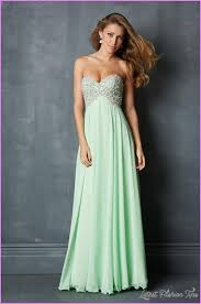 stores to get prom dresses boutique prom dresses