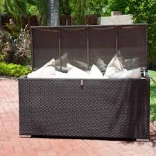 Patio Cushion Storage Bags Contemporary Patio Outdoor With Weather Wrap Cushion Storage Bag