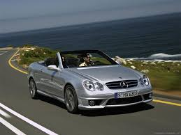 mercedes convertible mercedes benz clk cabriolet buying guide