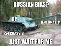 Wot Memes - funny world of tanks images and memes post your own general