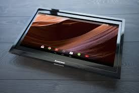 lenovo n308 android all in one review