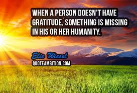 80 gratitude quotes and be grateful sayings