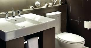 kohler bathroom ideas fresh kohler bathroom vanity and contemporary bathroom gallery