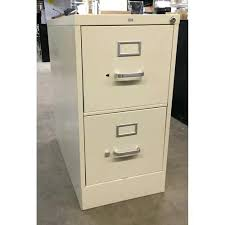 file cabinet 2 drawer legal hon 2 drawer file cabinet hon 2 drawer legal file cabinet
