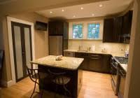 kitchen designers in maryland cool kitchen designers in maryland home design ideas modern on