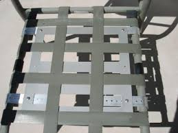 patio furniture upholstery repair cumberlanddems us