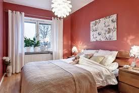 schlafzimmer farben farbgestaltung im schlafzimmer 32 ideen für farben