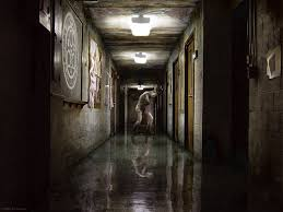 best 25 silent hill film ideas that you will like on pinterest