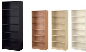 bruneau materiel bureau ikea meubles de bureau meuble de bureau ikea revisit en