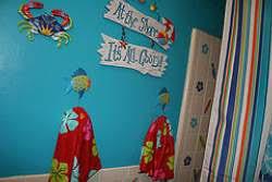 Kid Bathroom Ideas - kid bathroom designs