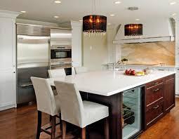 organization solutions stellar custom built kitchen island tags extra large kitchen