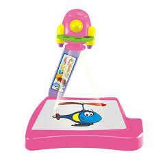 bureau dessin multi but enfants d apprentissage dessin bureau jouet avec