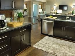Contemporary Modern Rugs Designer Kitchen Rugs Awesome Lovable Modern Kitchen Rugs Kitchen