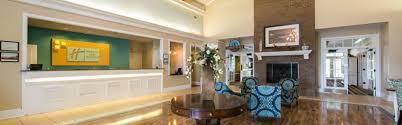 holiday inn club vacations myrtle beach south beach hotel by ihg