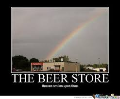 Funny Beer Memes - beer meme funny pictures and memes about beer