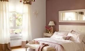 chambre fille style romantique décoration chambre fille style romantique 18 chambre