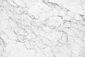 white marble white marble texture abstract background pattern with high
