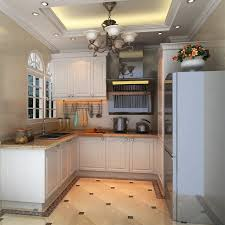 where can you get cheap cabinets project cheap price high quality free used kitchen cabinets craigslist view used kitchen cabinets craigslist vc cucine product details from foshan
