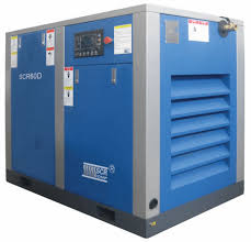 quality air compressors