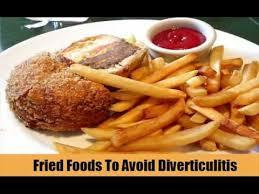 top 6 foods to avoid with diverticulitis crohn u0027s diet