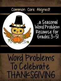 2023 best thanksgiving resources activities images on